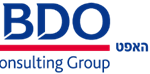 BDO Consulting Group